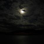 Nacht_Mond_2